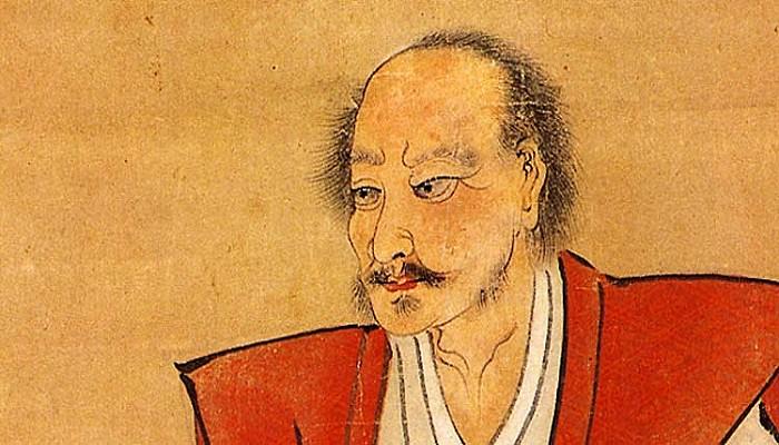 Dica de Leitura Hikari: Musashi Miyamamoto e o LIVRO DOS CINCO ANÉIS!