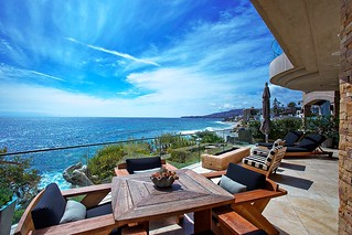 1885 Ocean Way, Laguna Beach