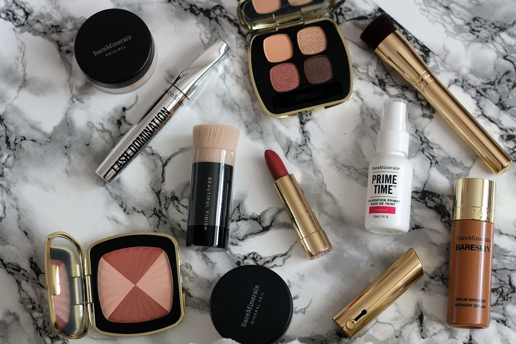 make-up-review-beautyblog-look-blogger-bareminerals-puder-lippenstift