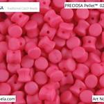 PRECIOSA Pellet™ - 111-01339-02010-29574