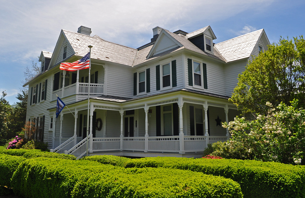 The Spinning Wheel Bed And Breakfast