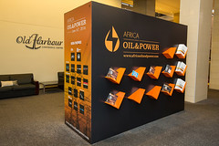 Africa-Oil-&-Power_venue-branding_HOTT3D_10