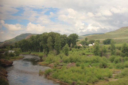 californiazephyr coloradoriver