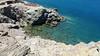 Kreta 2016 318