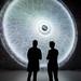 Orbits / Quadrature (DE) by Ars Electronica