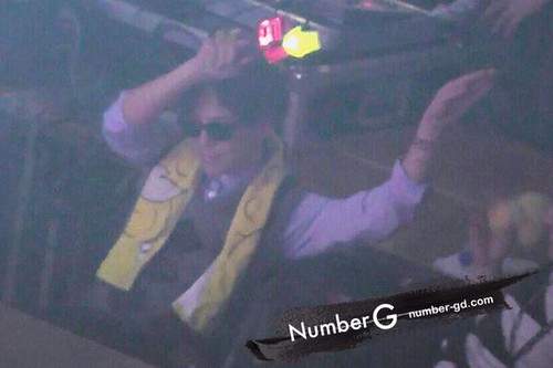 Daesung-Tokyo-Day2_20140718-withspecialguest-GD (5)
