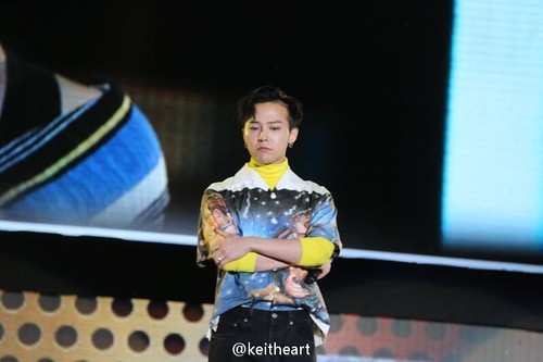 Big Bang - Made V.I.P Tour - Harbin - 24jun2016 - keitheart - 02