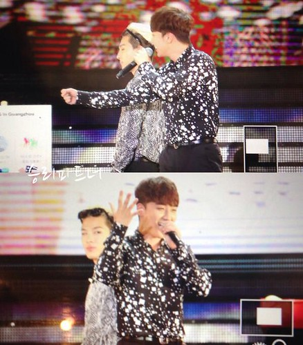 GDYBRI_guangzhou_VIPGathering_31stMay_2014 (153)