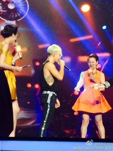 Taeyang-YoungChoiceAwards2014-Beijing-20141210_-23