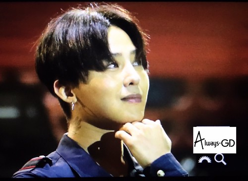 BIGBANG VIP FM Macao Day 1 2016-09-03 (62)