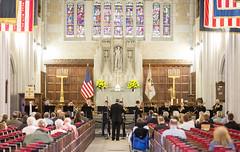 2015-05-03 Juilliard Trombone Choir-001