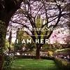 : Exclusive garden