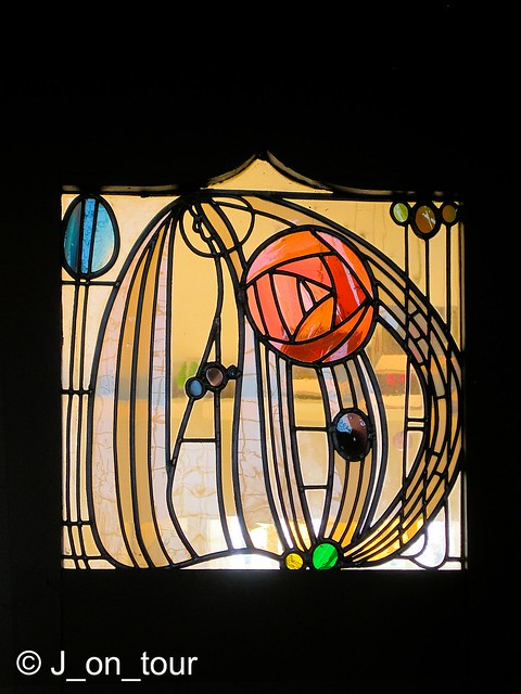Stained Glass        GJC_IMG_4585 (1)_edited-1