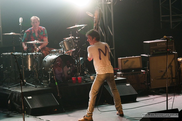 The Replacements @ Echostage, WDC 5-8-2015-77