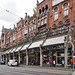 Raadhuisstraat - Amsterdam by BlueVoter - thanks for 2.4M views