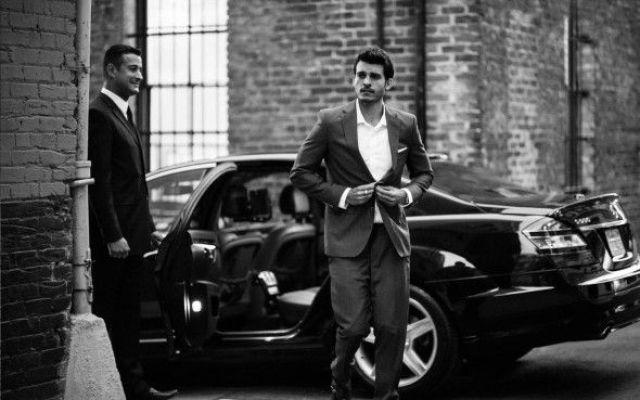 五個視角看懂 Uber 這個全世界最高估值的新創公司 | TechOrange