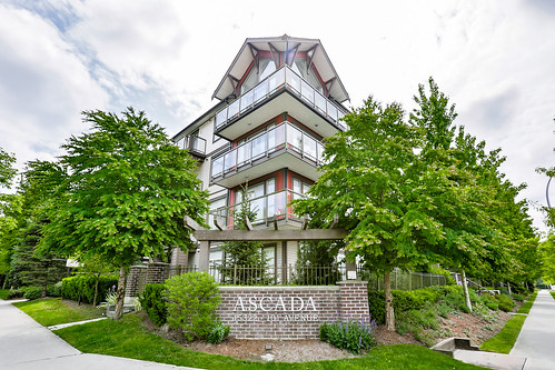 Storyboard of Unit 315 - 15322 101st Avenue, Surrey