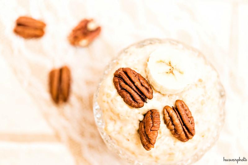 protein steel cut oats #simplelife #mhy #mountainhigh #mountainhighyoghurt #simplicity