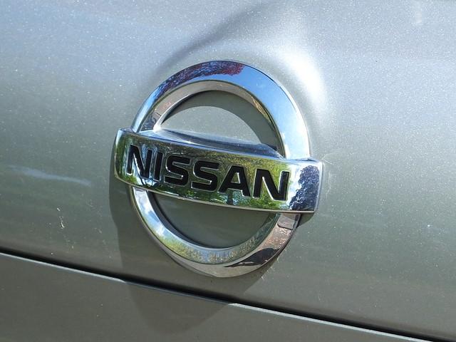 Intelegent Car Leasing
