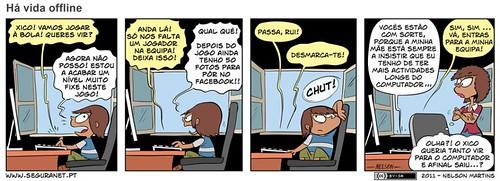 Ha_vida_offline