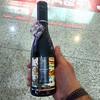 #Again #Georgia again #wine #lovethiscountry #welcomewine #Georgianwine