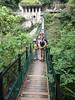 Taroko may 2015 Taiwan Adventures