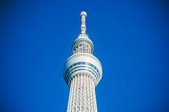 TOKYO SKYTREE_東京スカイツリー_1