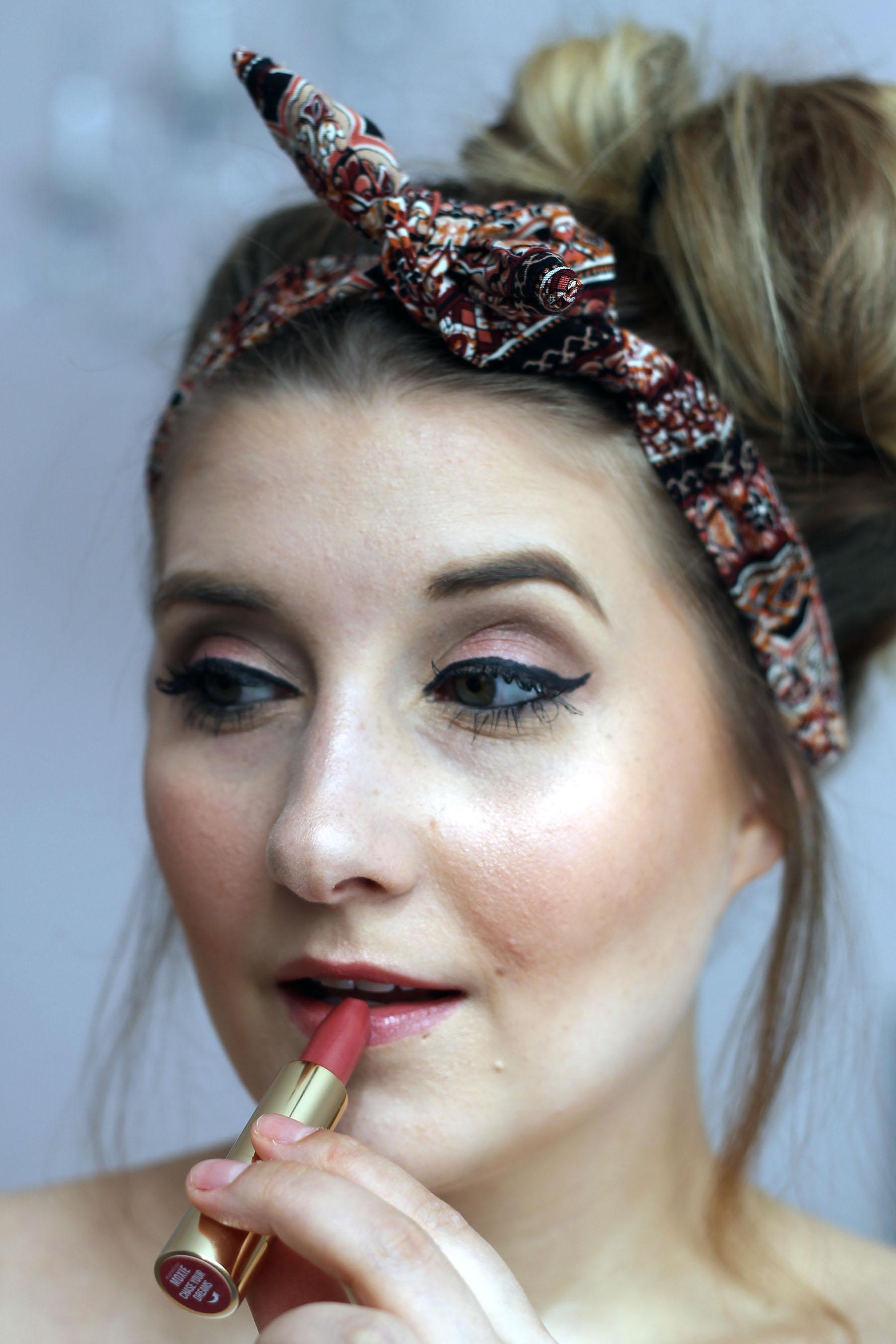 bareminerals-look-makeup-beautyblog