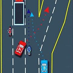 #oman #omanlife #Safety #q8 #beautyofoman #muscat OMAN BIKERS be ready توخي الحذر - أن يكون على بينة من محيطك و التنبيه إلى وجود الدراجات النارية أخرى على الطريق . Be vigilant – Be aware of your surroundings and alert to the presence of other motorcyclist