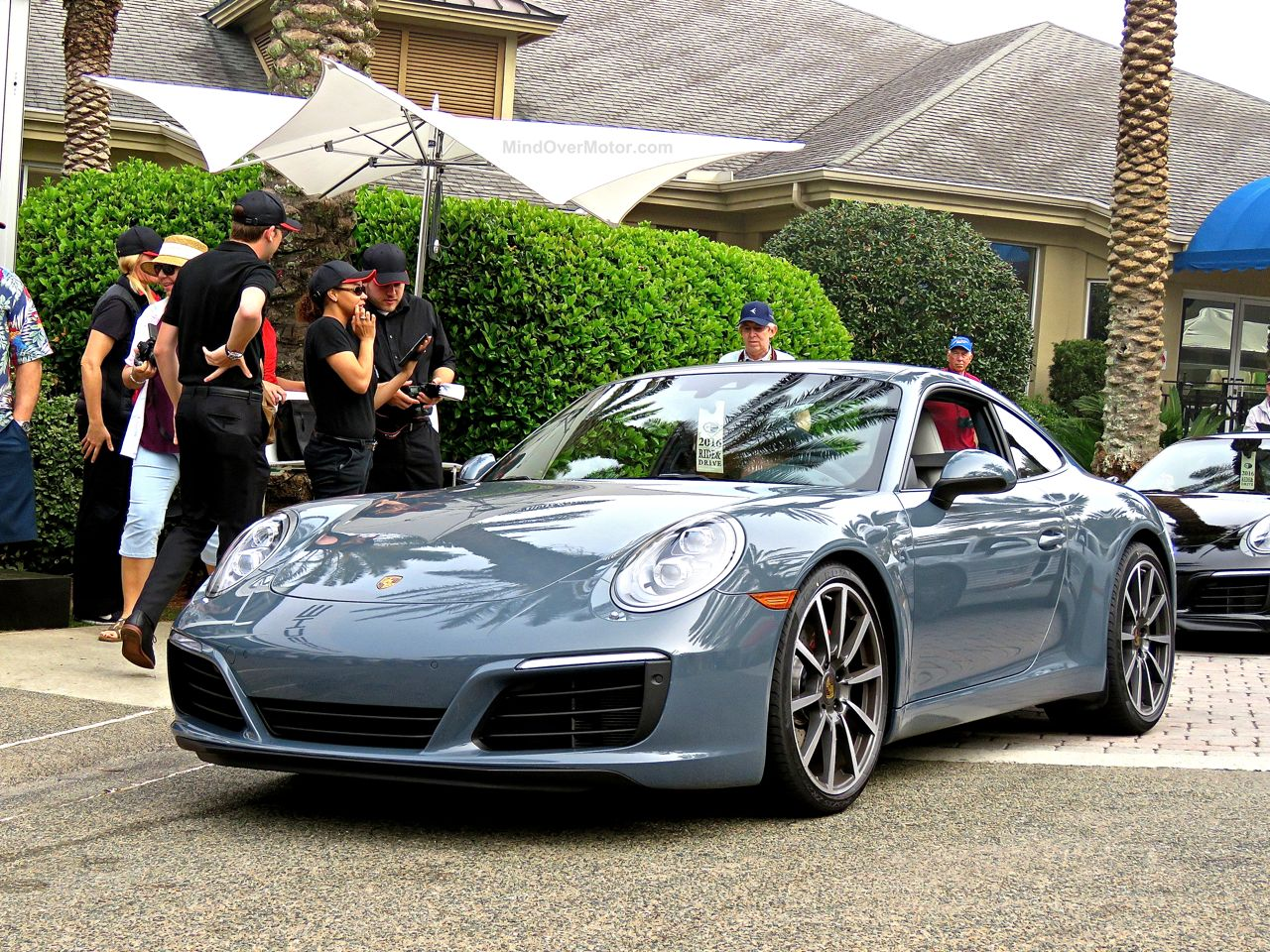Porsche 9912 carrera s review do turbos make a better 911 mind porsche 9912 carrera s turbo review 7 publicscrutiny Choice Image