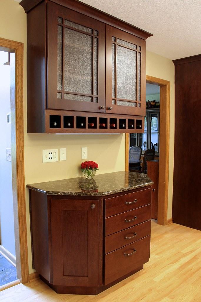 Haugen Kitchen 105