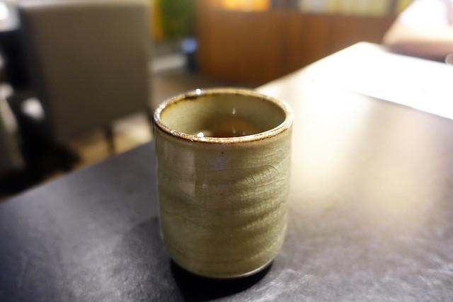 台中美食(三次魚屋)-7