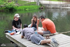Memorial Day Family Camp Spring '16-103