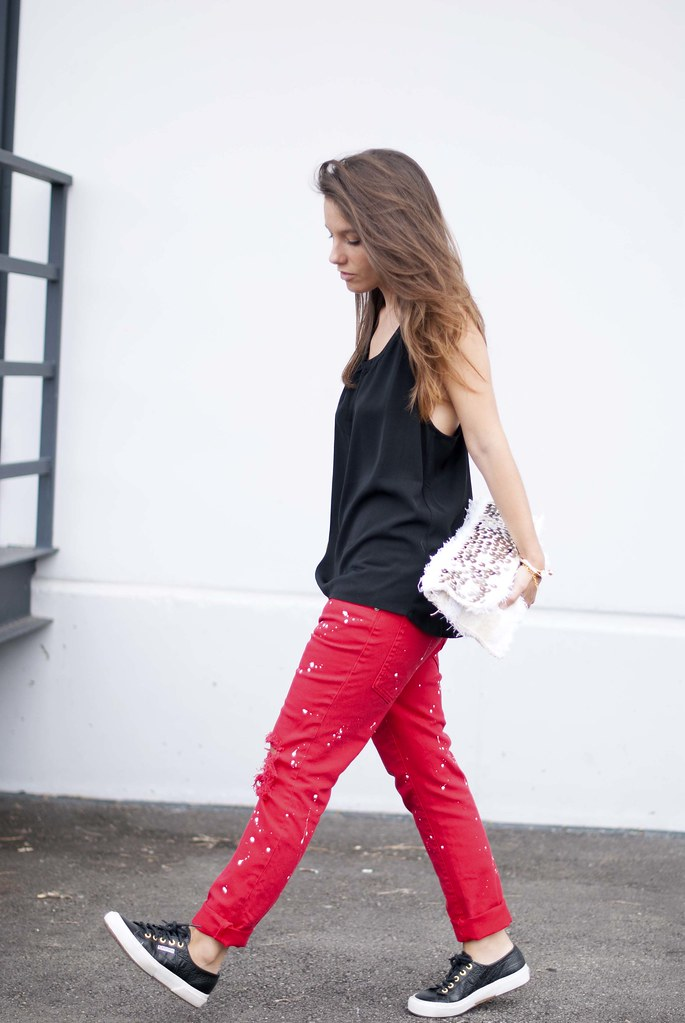 07_gaëlle_paris_best_boyfriend_jeans_red