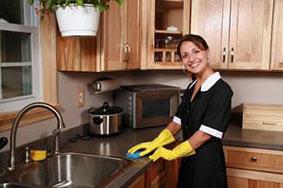 paritarias de empleadas domesticas