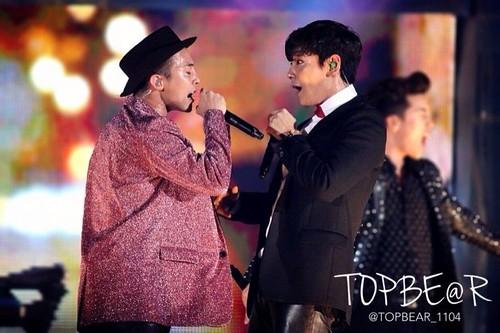 BIGBANG-ANation-Tokyo-HQpics-20140829(100)