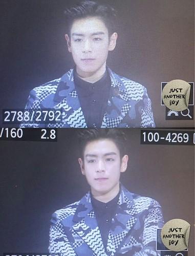 Big Bang - Made V.I.P Tour - Dalian - 26jun2016 - justanotherboytg - 06