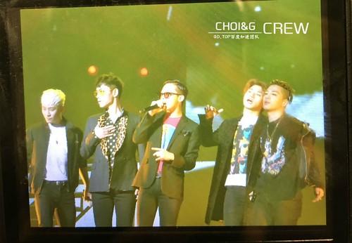 CHOI-G-CREW独家 (1)