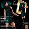 (Limited_JoinHandsForNepal) 15min of Fame_Jade (c)-AZUL-byMamiJewell