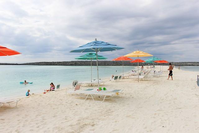 e1f372c6b4289 Castaway Cay Cabana, is it worth it?   The DIS Disney Discussion ...