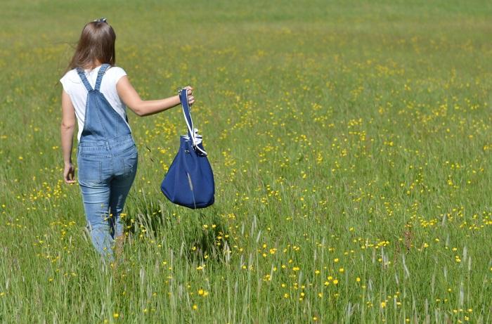 prato, wildflower girl, fashion, blogger, salopette, jumpsuit, Romwe,  (6)