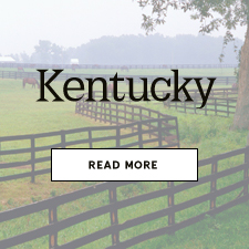kentuckytext