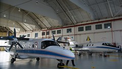 light aircraft(0.0), boarding(0.0), aerospace engineering(1.0), airline(1.0), aviation(1.0), airliner(1.0), airplane(1.0), airport(1.0), vehicle(1.0), hangar(1.0), flight(1.0), aircraft engine(1.0), air force(1.0),