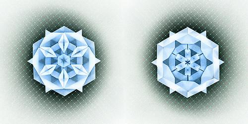 Snowflake (Marjan Smeijsters)