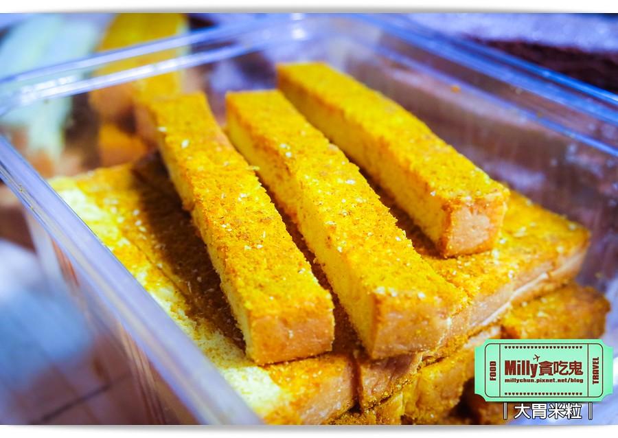 國寶荔緻園香酥條0019