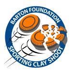 Sporting Clay Shoot logo