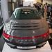 2015_05_21 65e anniversaire Porsche Luxembourg - Garage André Losch