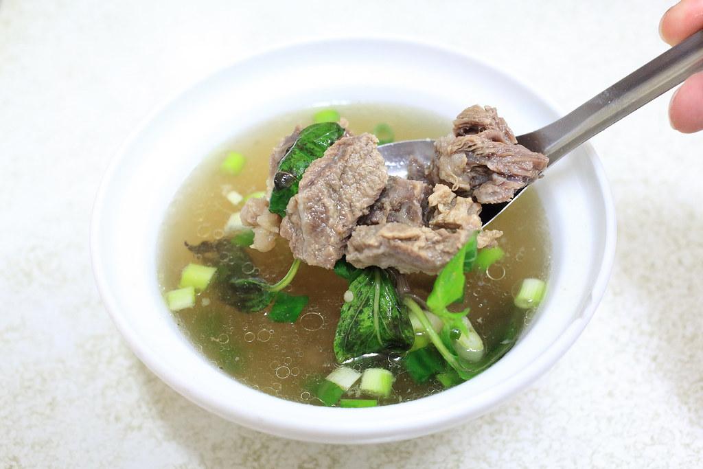 20150510-3台南-府城牛肉湯 (9)