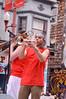 Loco Bloco: Sonido Del Barrio