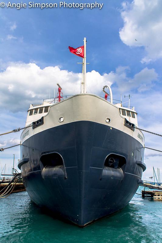 yacht club (1 of 1)